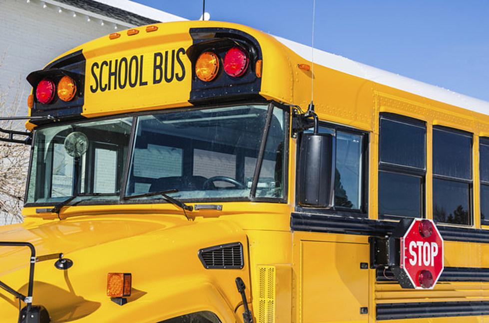 Platte County School District 1 Prayer Controversy
