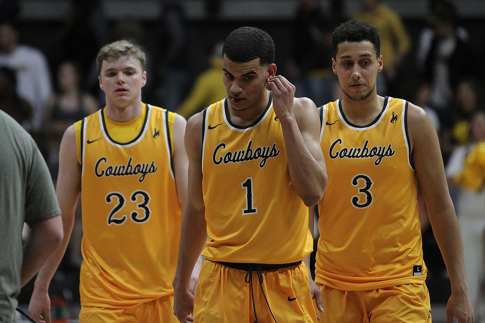 5 things to know before wyoming basketball's post-season appearances