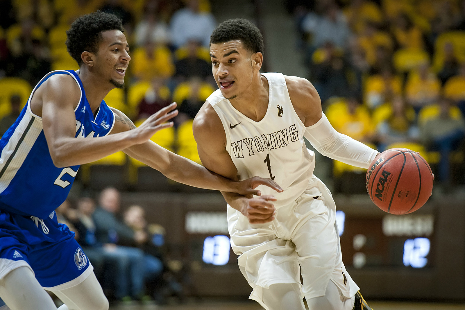 cowboy basketball schedule revealed for 2018-19