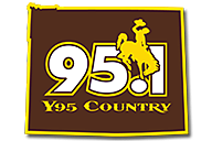 Y95 COUNTRY