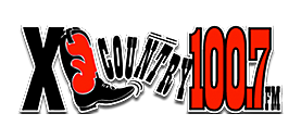 XL Country 100.7