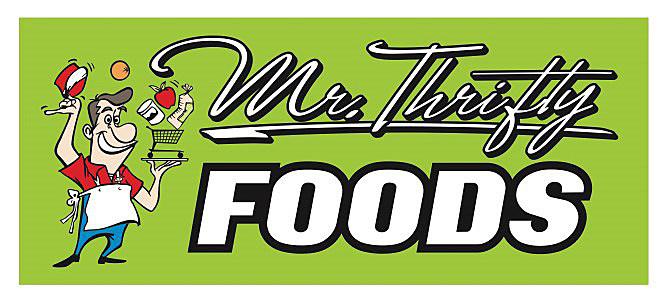 Mr Thrifty Foods