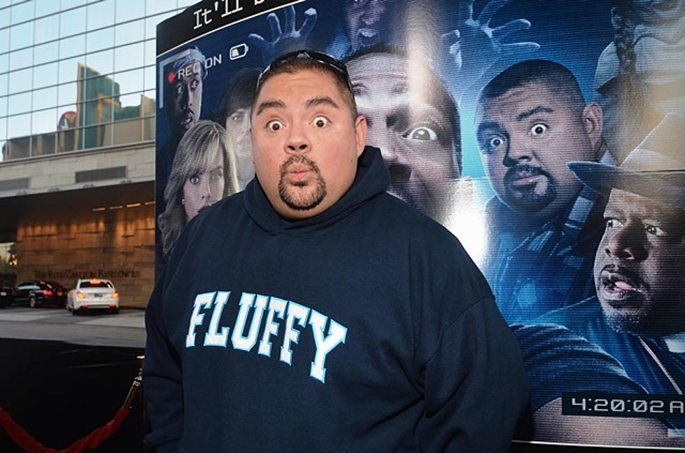 Hilarious Comedian Gabriel Fluffy Iglesias Comes To Kennewick