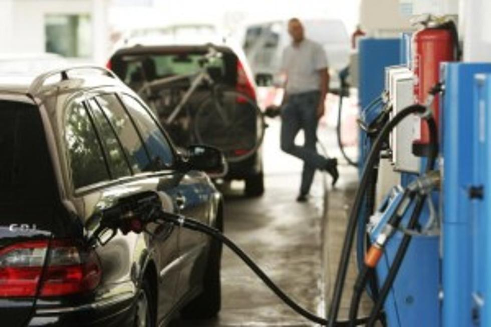 Oregon To Test Pay Per Mile Gas Tax Program Your Gas Tax Would