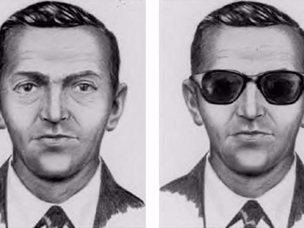 Fbi No Longer Investigating Db Cooper But Knew Who He Was