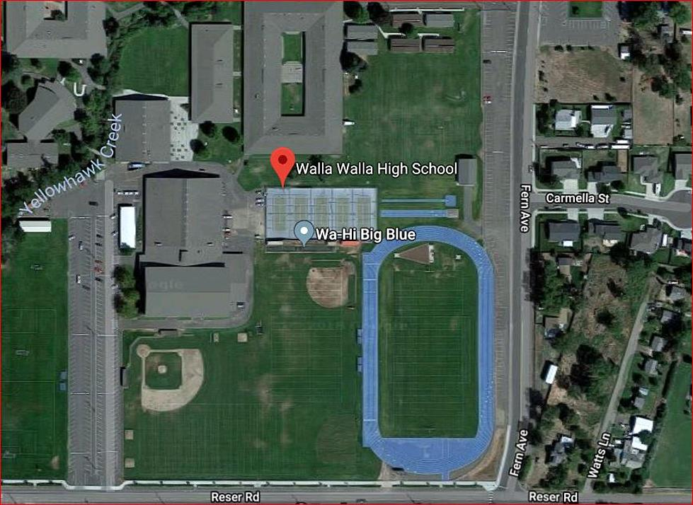 walla walla voters to decide if high school will be renovated
