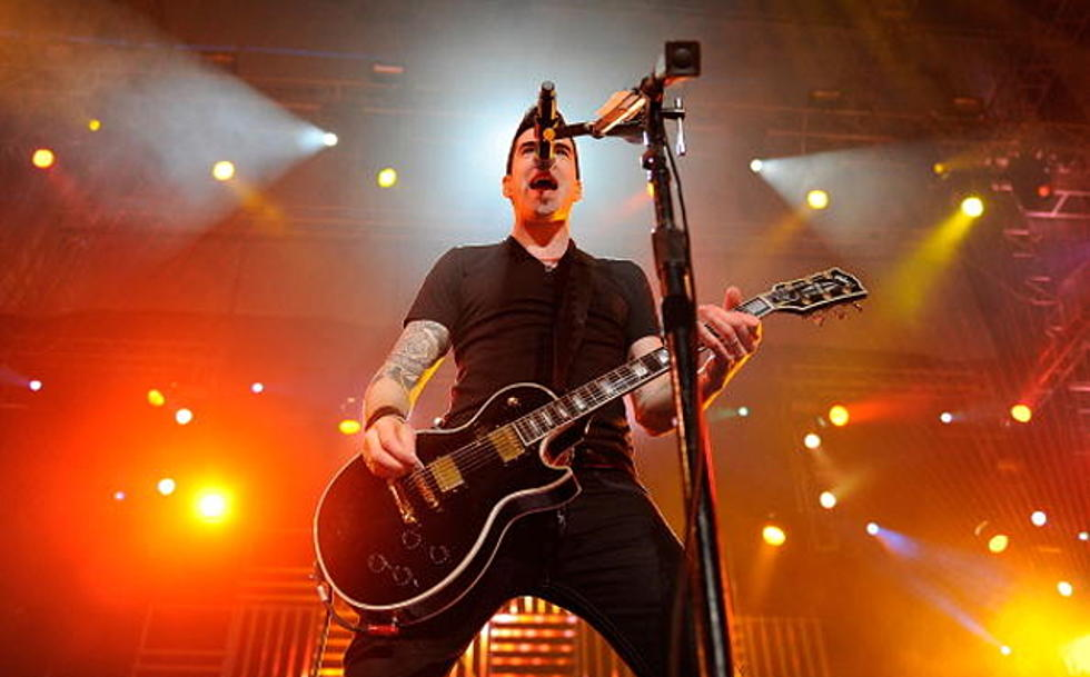 Theory of a deadman hurricane free download.
