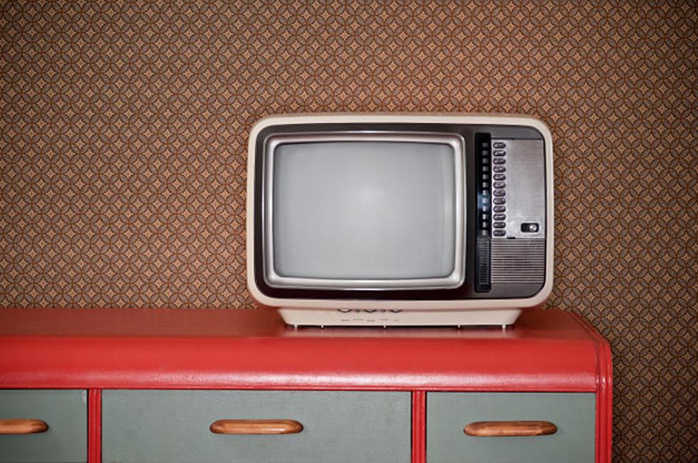 Television 80s ile ilgili görsel sonucu