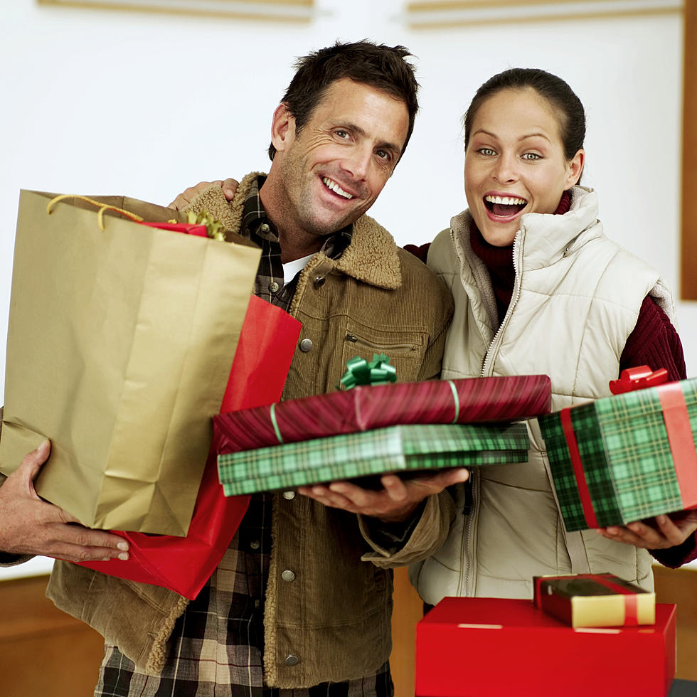Top 10 Worst Christmas Presents