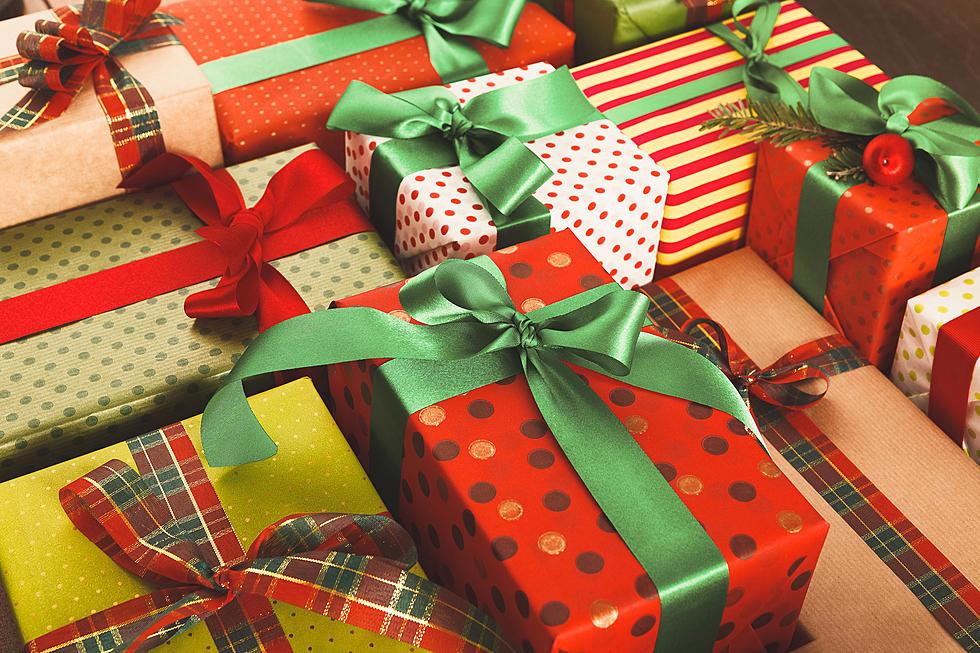 - Last Minute Christmas Eve Eve Gift Ideas