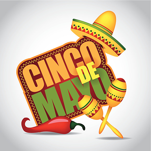 Buy Mayo de Cinco pictures pictures picture trends