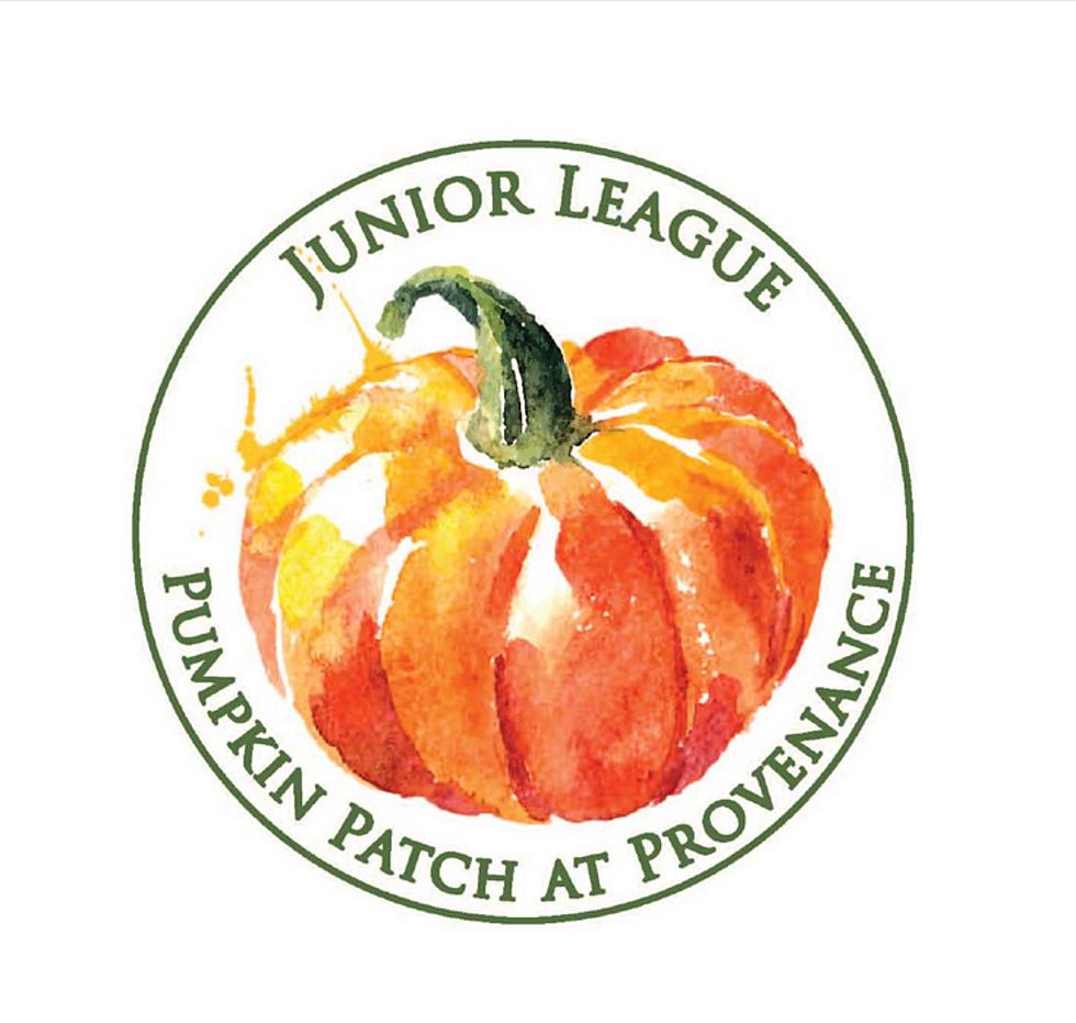 Pumpkin patch   junior league of shreveport-bossier.