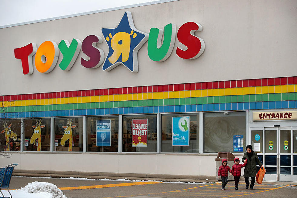 Toys R Us Asset Auction Cancelled Brand Return Possible