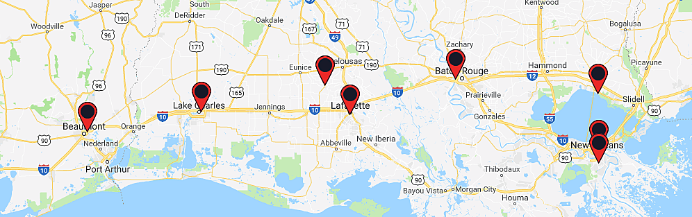 March For Our Lives Events In Setx And Swla