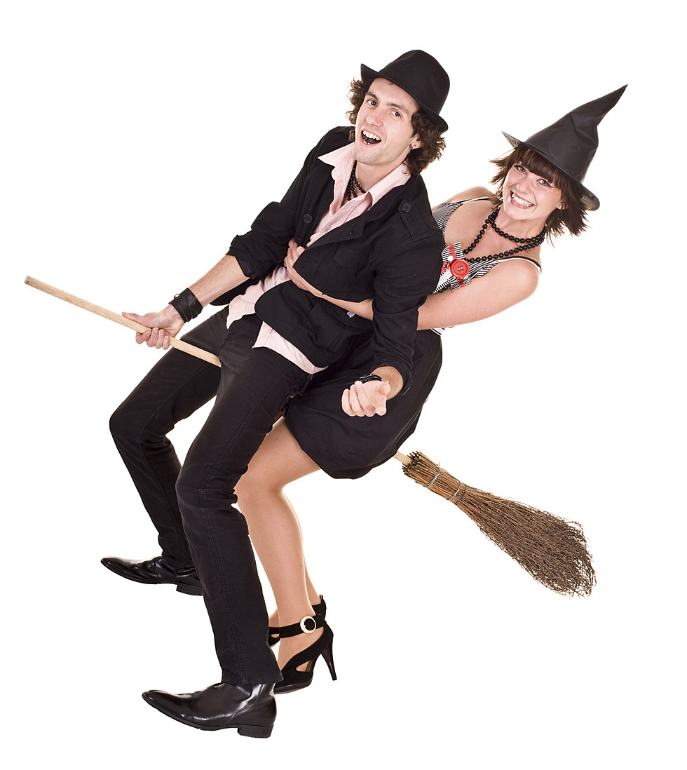 clever adult halloween costumes for 2018