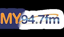 My 947 FM Playlist