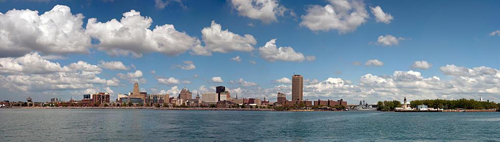21 Buffalo Western New York Waterfront Restaurants To Enjoy This Summer