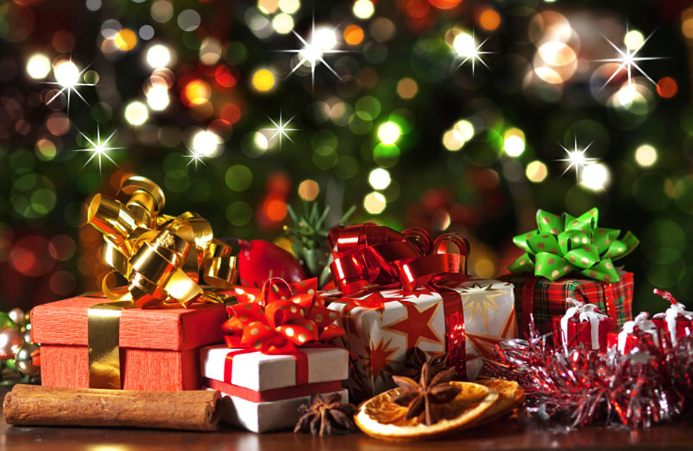 Do You Open Presents On Christmas Eve Or Christmas Day?