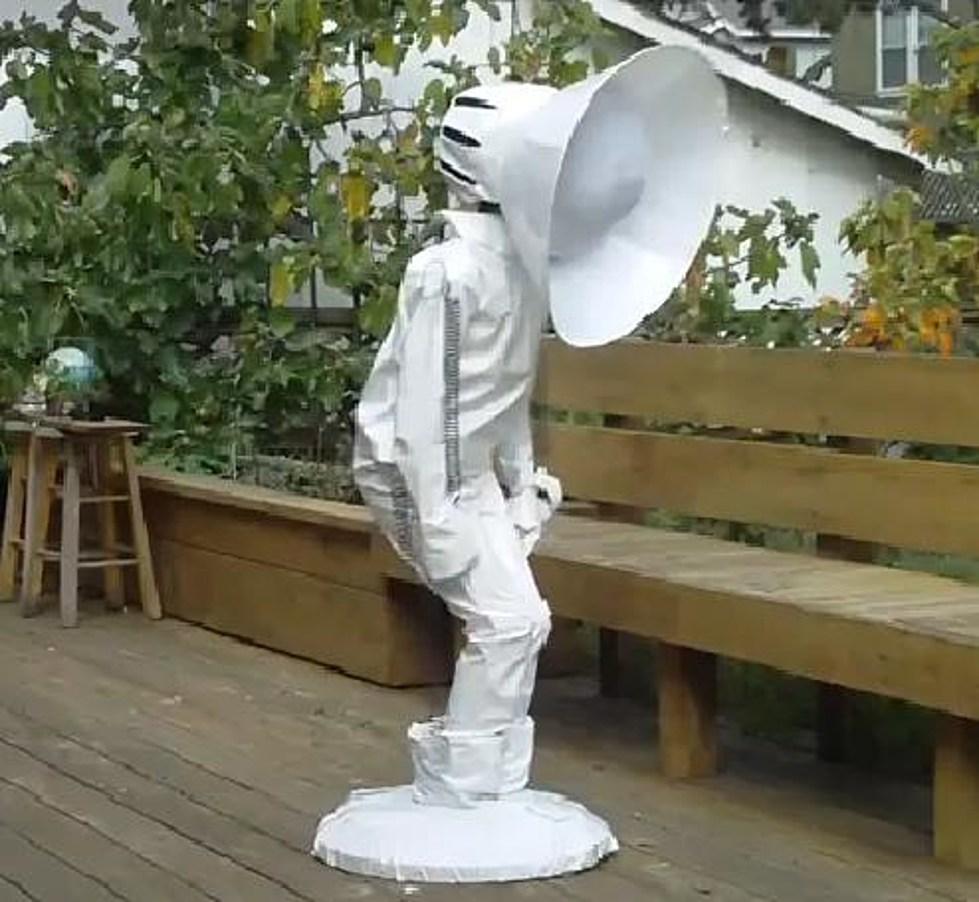 pixar lamp halloween costume