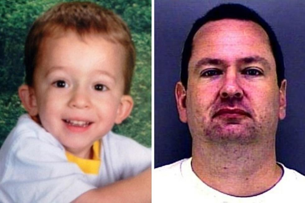 UPDATE: Amber Alert Canceled After Abducted East Texas Boy
