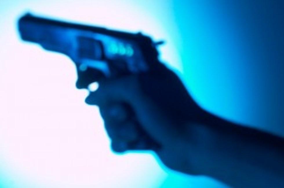 Craigslist Transaction Turns Violent In Wichita Falls