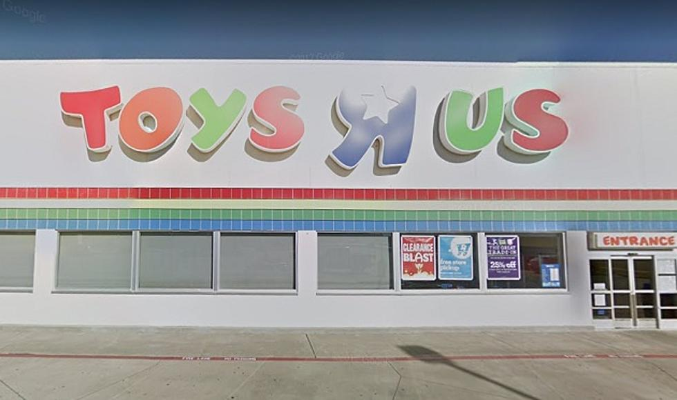 Toys R Us To Close 20 Percent Of U S Stores See The Full List