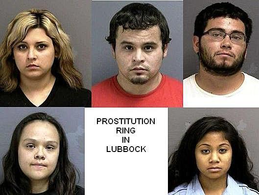 Lubbock texas escort