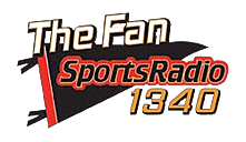 SportsRadio 1340 The Fan