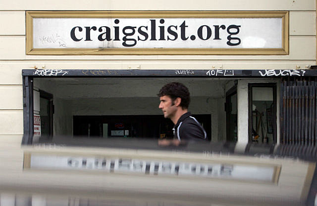 Craigslist lubbock personals w4m