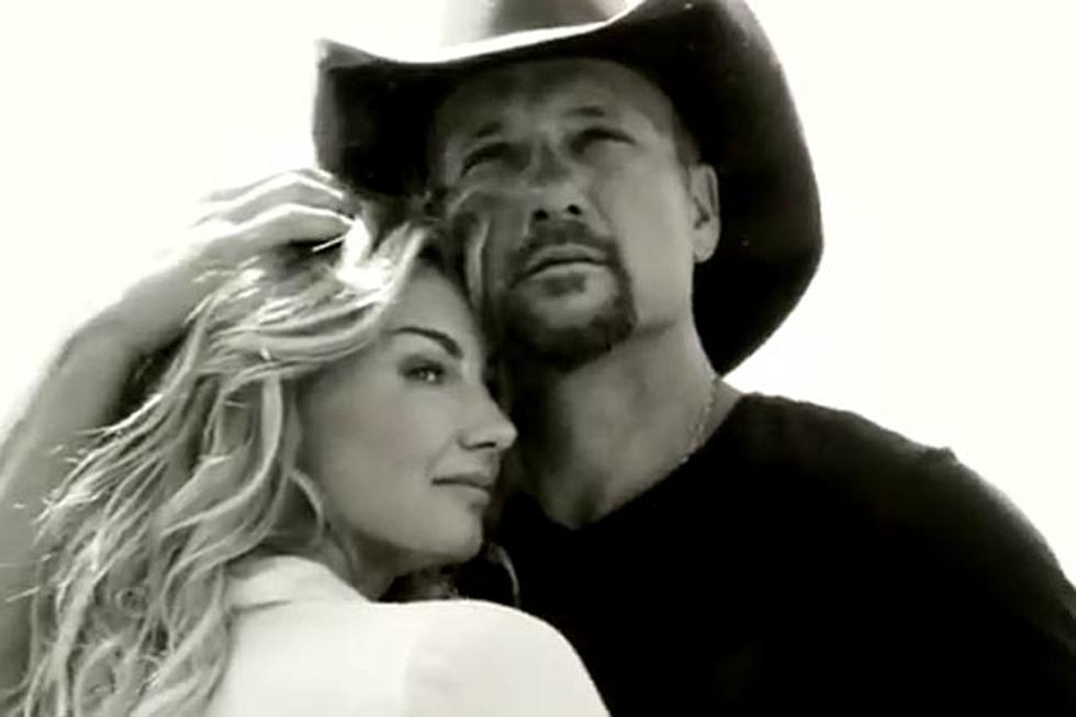 cowboy dating site commercial