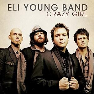 Songs like crazy girl