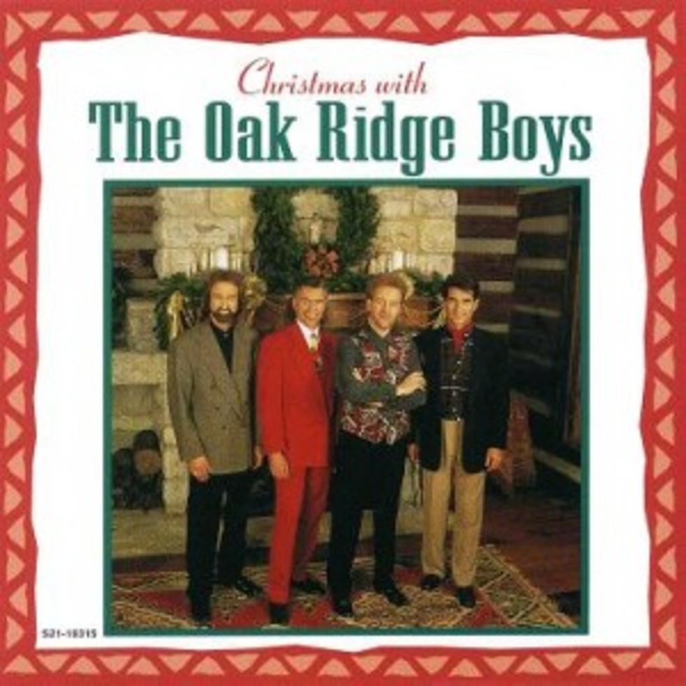 No. 22: Oak Ridge Boys, \'Thank God for Kids\' – Top 50 Country ...