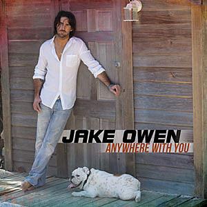 Jake scotty bare