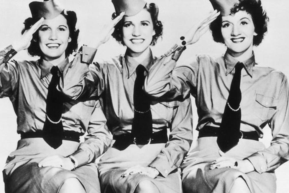 patty andrews last surviving of the andrews sisters dead