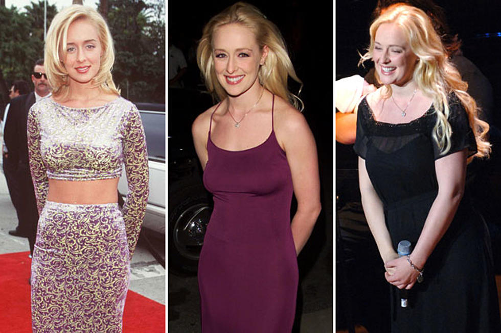 Image result for Mindy McCready