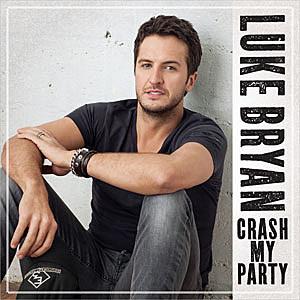 Crash my party zip