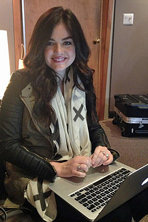 Twitter Lucy Hale nudes (99 foto and video), Ass, Is a cute, Instagram, braless 2006