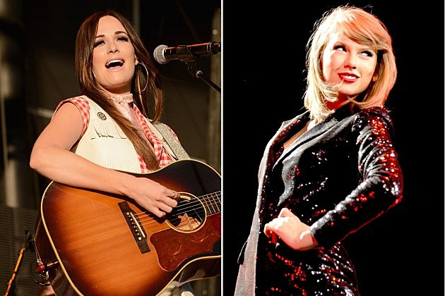 kacey-musgraves-taylor-swift