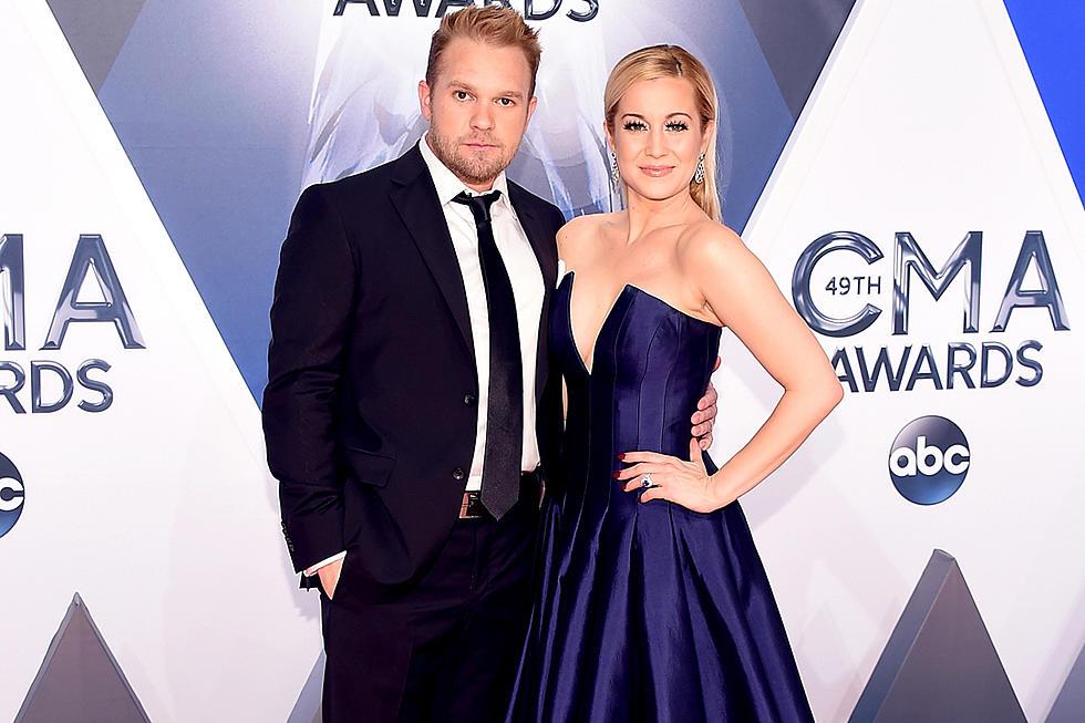 kellie pickler discusses meeting husband new reality show