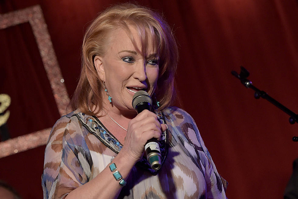 tanya tucker hospitalized postpones florida show