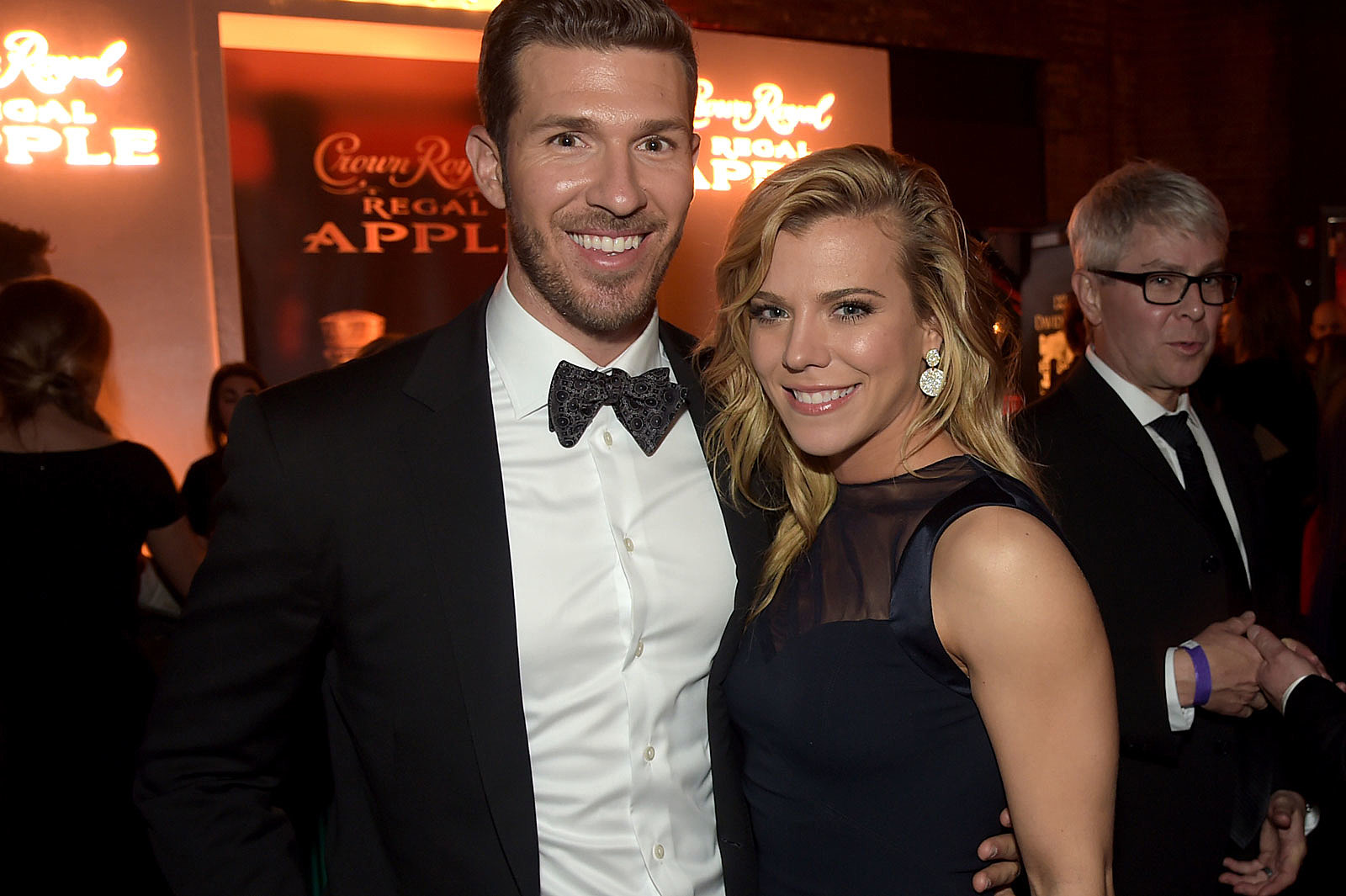 Kimberly Perry Files For Divorce From Jp Arencibia