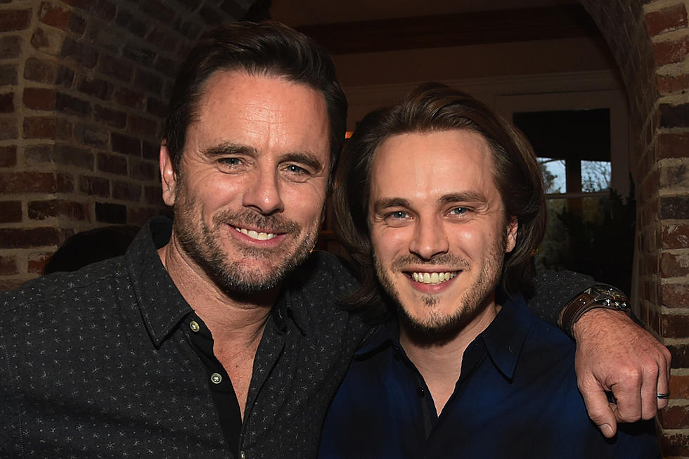 nashville cast members react to news the show is ending
