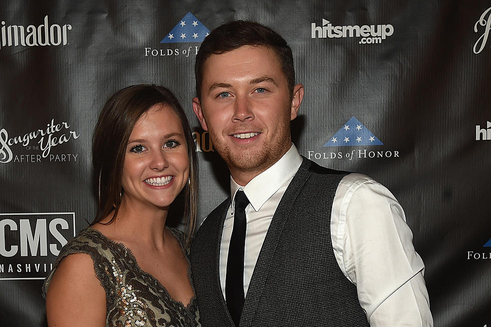 scotty mccreery and lauren alaina are they dating