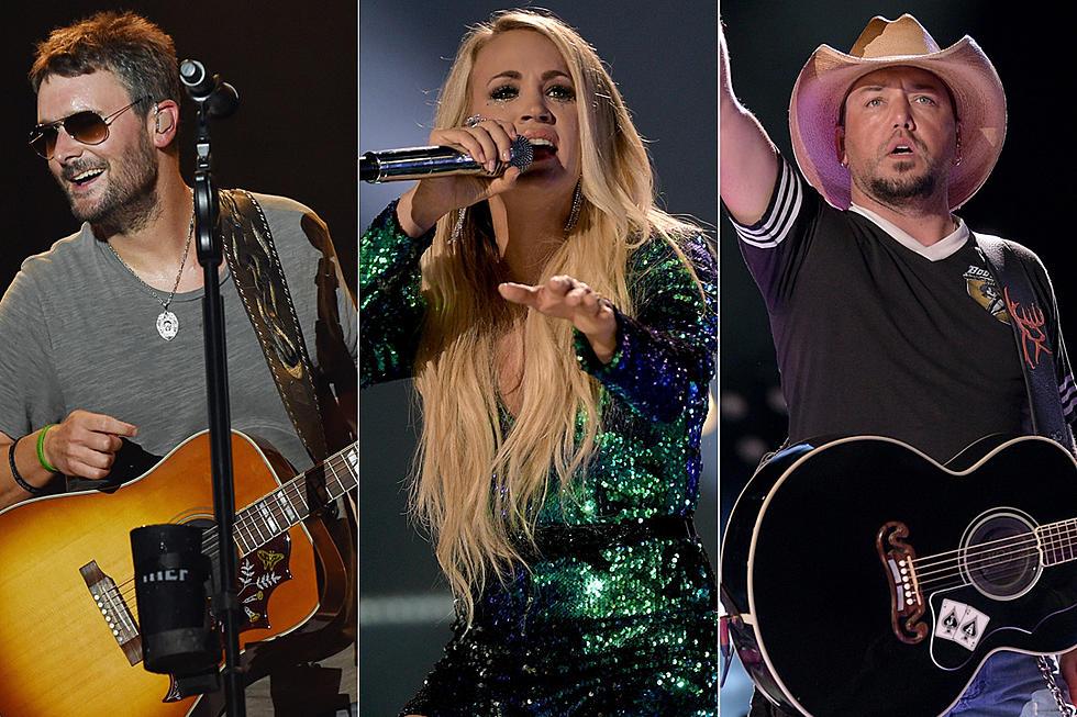 country songs describing a girl