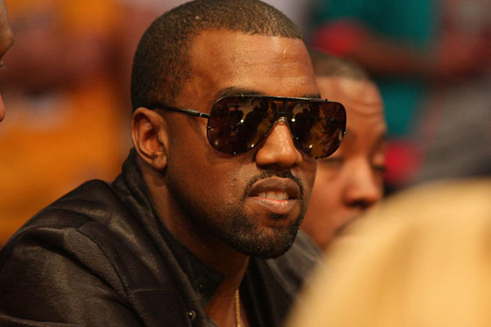 8044a4f85d Kanye West Accused of Ripping off  Enter the Void  film for His  All of the  Lights  Video