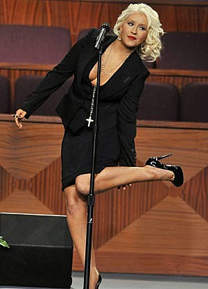 Leaked Christina Aguilera nudes (37 foto and video), Pussy, Fappening, Selfie, braless 2015
