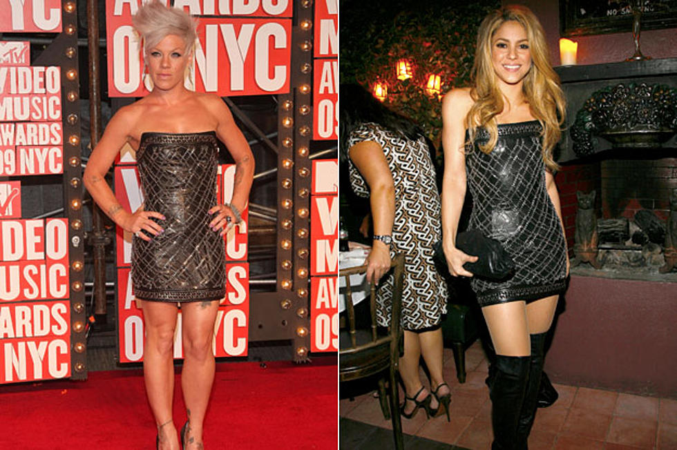 1785434e Pink vs. Shakira – Who Wore It Best?