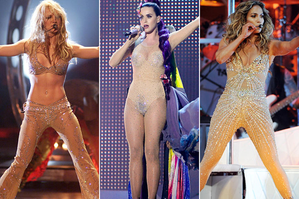 lopez-oops-nudity-girls-born-with-both-male-and-female-sex-organs