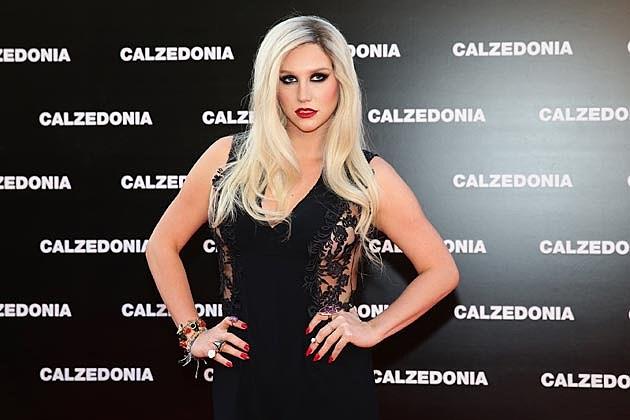 Kesha s oral sex photos