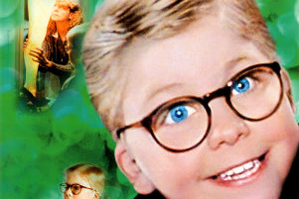 Then + Now: The Cast of \'A Christmas Story\'